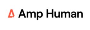Amp-HP