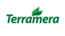 Terramera